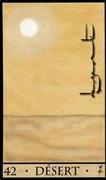 ORACLE TRIADE DU MOIS De JUIN - Page 2 1409881055