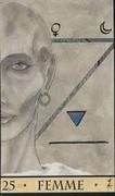 ORACLE TRIADE DU MOIS De JUILLET  - Page 2 152621271