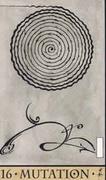 ORACLE TRIADE DU MOIS De JUIN - Page 2 2048188197