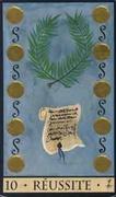 ORACLE TRIADE DU MOIS De JUILLET  - Page 2 3427419907