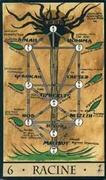 ORACLE TRIADE DU MOIS De JUIN - Page 2 3505275665