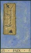 ORACLE TRIADE DU MOIS De JUILLET  - Page 2 465054459
