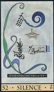 ORACLE TRIADE DU MOIS De JUILLET  - Page 2 773699404